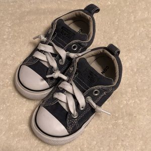 [Converse] Infant Sneakers